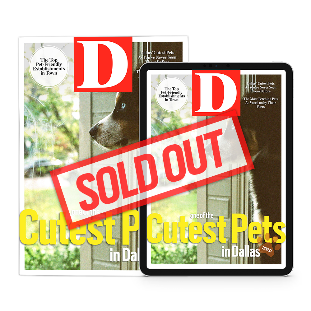 Buy Cutest Pets Print and Digital Cover
